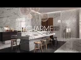 Коллекция плитки <b>Italon Charme Evo</b> купить в магазине ...