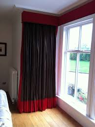 Modern Bedroom Curtains Bedroom Decorating Modern Contemporary Home With Gorgeous