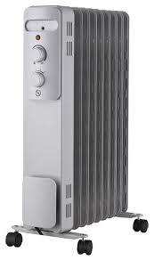 Купить <b>Масляный радиатор Midea MOH</b>-3002 по выгодной цене ...