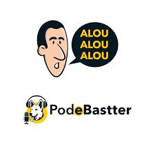 PodeBastter