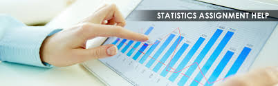 Statistics Assignment help usa Other Services