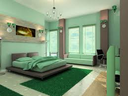 great warm paint colors for small adult bedroom by light green colors theme modern master bedroom interior design and decoration ideas green bedding awesome modern adult bedroom decorating ideas