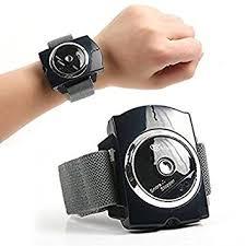 Buy Generic Ivory : <b>Smart Snore Stopper</b> Wristband Anti Snoring ...