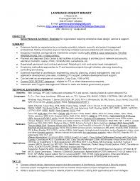 professional engineer resume volumetrics co electrical engineering professional engineer resume volumetrics co electrical engineering cv examples uk electrical engineering cv format pdf civil engineering cv format