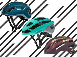 Best <b>road</b> cycle <b>helmet</b> for protection, being lightweight and cool