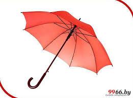 <b>Зонт UNIT Standard</b> Red, цена 39 руб., купить в Минске — Deal.by ...