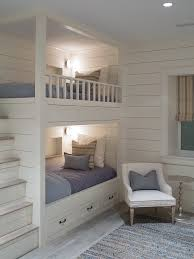 bunk beds with stair with casa kids bunk bed steps casa kids