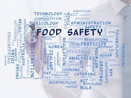 online food hygiene training course hygiene certificate online online food hygiene training