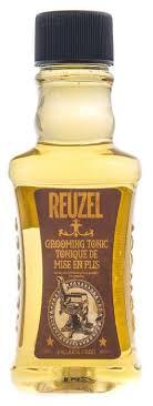 REUZEL термоактивный <b>тоник</b> Grooming <b>Tonic</b> — купить по ...