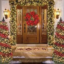 beautiful christmas decorating ideas for beautiful christmas decorations