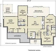 Floor Plan For Living Room   House Plans With Theater Room          Floor Plan For Living Room   House Plans With Theater Room