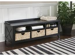 storage bench for living room: liberty furniture living room cubby storage bench  ot at weiss