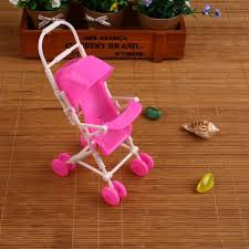hot sale assembly baby kids children stroller trolley nursery furniture cute funny toy for doll gifts toys for kids children baby kids baby furniture