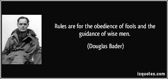 Famous quotes about 'Wise Men' - QuotationOf . COM via Relatably.com