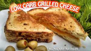 Image result for low carb food  images