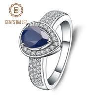 Sapphire - Shop Cheap Sapphire from <b>China</b> Sapphire Suppliers at ...