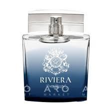 АроМаркет Минск — купить духи <b>Riviera</b> от <b>ENGLISH LAUNDRY</b> ...