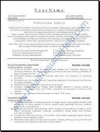 resume template word templates creative for in resume template example professional resumes professional resume format template regard to 87 fascinating professional resume template