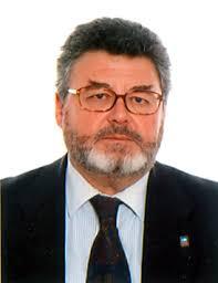 ... figuraba la elección de nuevo presidente para el periodo de los próximos cuatro años, y la asamblea no ha dudado en reelegir a José Luis Bruna Brotons, ... - JOSE_LUIS_BRUNA