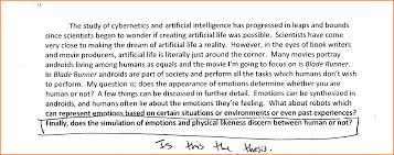 analysis essay thesis a genda review rhetorical analysis and