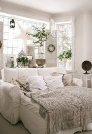 1000 images about living room furniture on pinterest sofas loveseats and couch bedroom celio furniture cosy