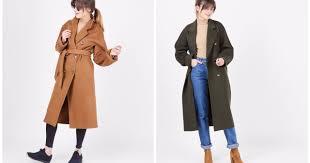 крутое двубортное <b>пальто</b> российского бренда <b>12Storeez</b> на ...