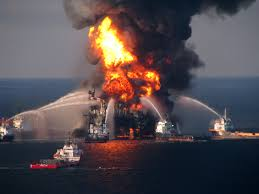 facts you should know about synthetic nitrogen fertilizer oopsies deep water horizon aka bp oil spill in 2010 this was