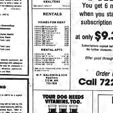 winston m chronicle winston m n c current winston m n c 1974 current 06 1984 page page b17 image 29 middot north carolina newspapers
