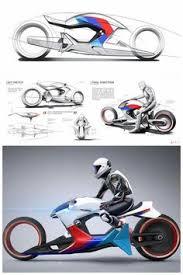 мотовело: лучшие изображения (211) в 2019 г. | Мотоциклы ...
