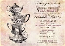 tea party invitation template net vintage tea party invitations mickey mouse invitations templates party invitations