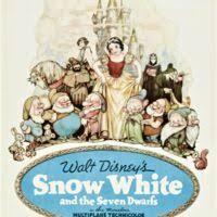 <b>Snow White</b> and the Seven Dwarfs | Disney Wiki | Fandom