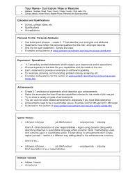 Sample Resume Ms Word Resume Template Microsoft Word Mac Master Microsoft  Office      Resume Templates Free