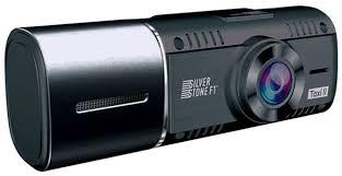 Купить <b>Видеорегистратор SILVERSTONE F1 NTK-60F</b> Taxi II в ...