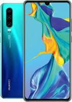 <b>Huawei P30</b> 64 ГБ – купить мобильный <b>телефон</b>, сравнение цен ...