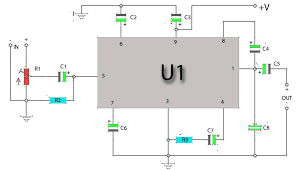 sony xplod cdx gt33w wiring diagram wiring diagram sony model cdx m610 wiring diagram diagrams schematics