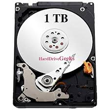 1TB 2.5