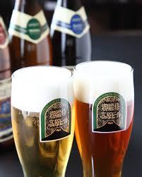 「ビール中瓶」の画像検索結果