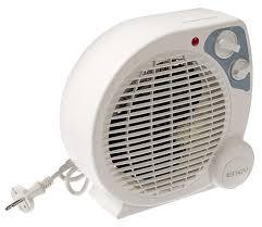 Тепловентилятор <b>Engy EN-513</b> — купить по выгодной цене на ...