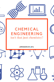 best ideas about chemical engineering food 17 best ideas about chemical engineering food science food engineering and chemistry