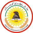 Kurdistan Democratic Party