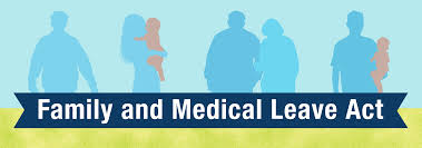 family and medical leave act wage and hour division whd u s family and medical leave act