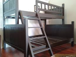 Custom Made Dining Room Furniture Custom Bunk Beds And Loft Custommade Com Bed Pottery Barn Style