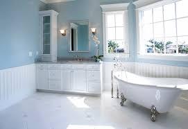 bathroom color ideas darkbathroomcolorideas