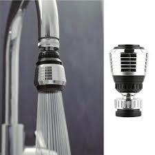 Bathroom Accessories & Fittings Tap Aerator <b>18mm 20mm 22mm</b> ...