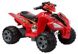 <b>Пламенный мотор Квадроцикл</b> AMS — купить по выгодной цене ...