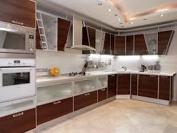 cool modern kitchen design awesome kitchen cabinet
