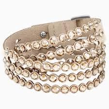 Swarovski Crystal <b>Bracelets</b> » Sparkling Style | Swarovski