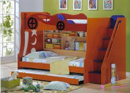 kids bedroom furniture childrens bedroom furniture