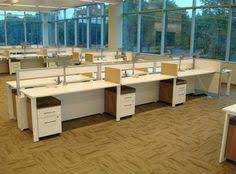 meyer distributing company air line benching office furniture artopex artoplex office furniture