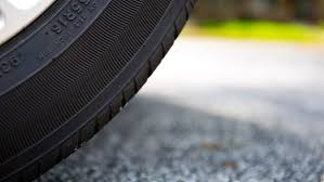 Do I Need to Change All Four Tires at the Same Time? | Angie's List